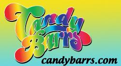 Candy Barrs Candy Store