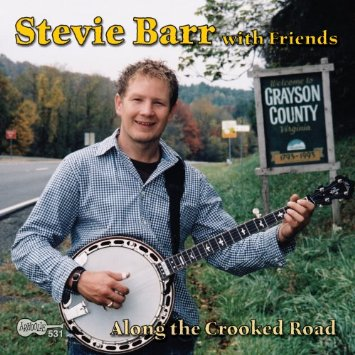 stevie-barr-and-friends