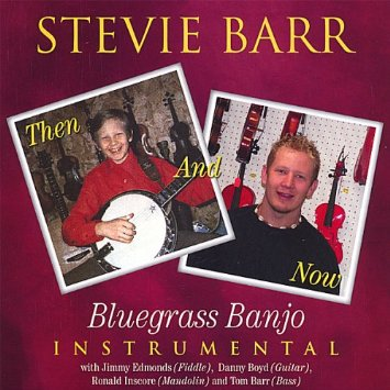 stevie-barr-bluegrass-banjo
