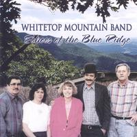 whitetop-mountain-band